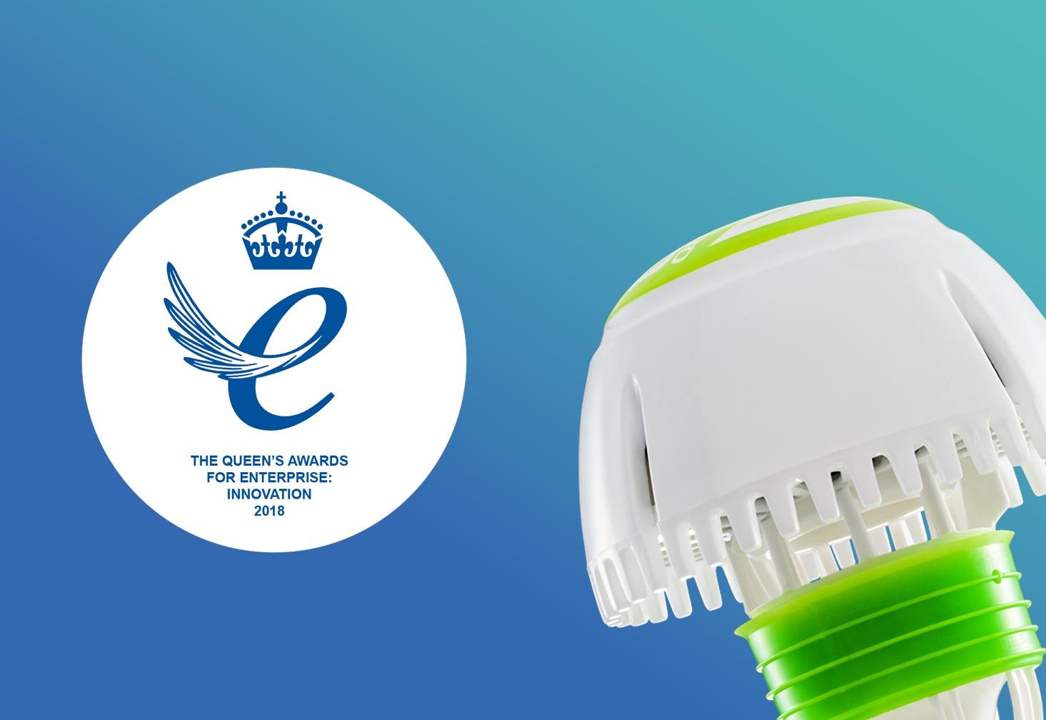 HSG-UK-Ureco-Queens-Prize-for-innovation-Blog.jpg#asset:1875