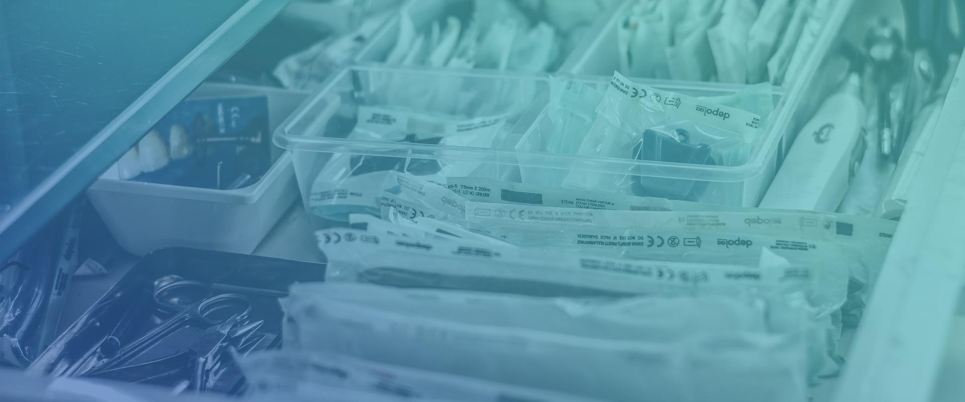 HSG-Washroom-Services-—-Medical-Clinical-Waste-disposal.jpg#asset:2422