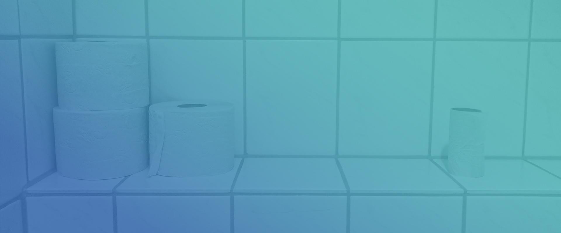HSG-Washroom-Services-—-Paper-Products.jpg#asset:2273